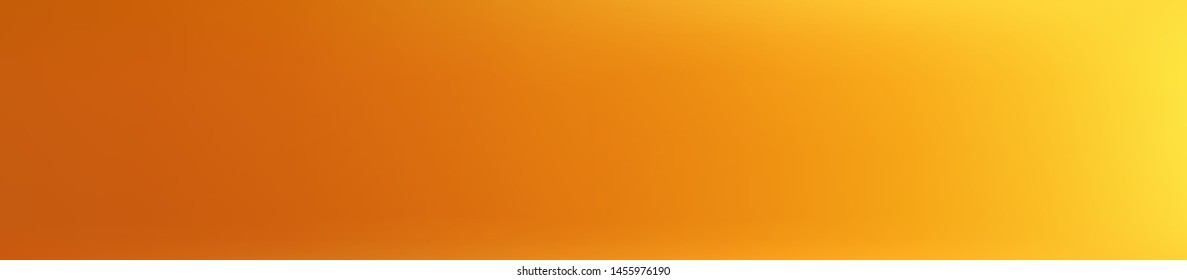Background texture, chilly. Net glass print fantasy. Minimal colorific idea. Orange red colored. Skinali horizontal background. Trendy modern skinali design.