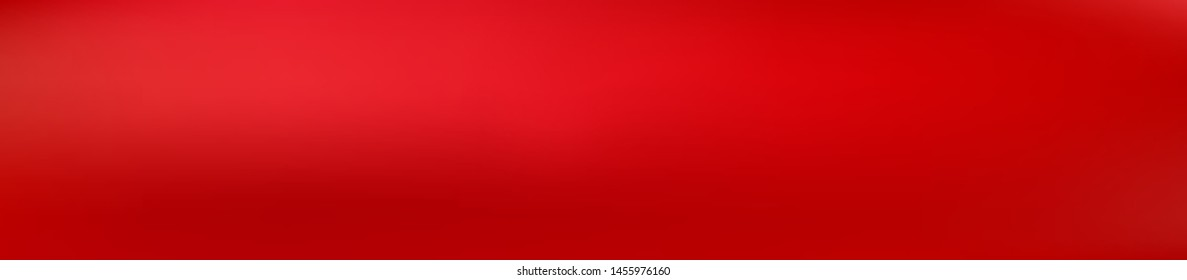 Background texture, light. Pure glass print fantasy. Professional colorific texture. Red colored. Light glass print skinali design. Glass print skinali light and sharp.