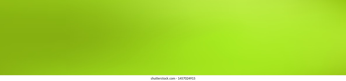 Background texture, mesh. Professional colorific theme. Crisp glass print fantasy. Lime colored. Skinali horizontal background. Trendy modern skinali design.