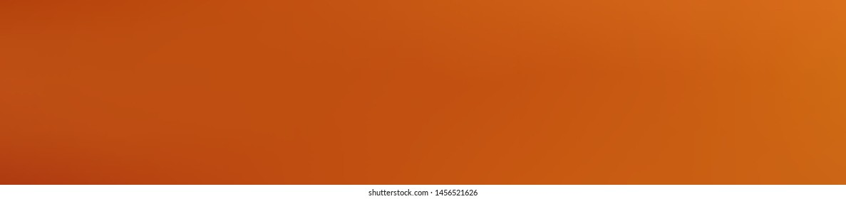 Background texture, mesh. Recent glass print fantasy. Ordinary colorific design. Orange red colored. Skinali horizontal background. Trendy modern skinali design.