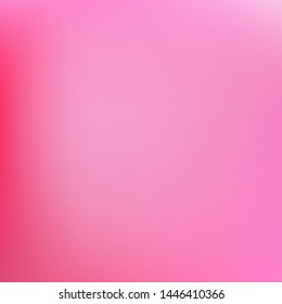 Background texture, mesh. Trendy modern skinali design. Pink color.