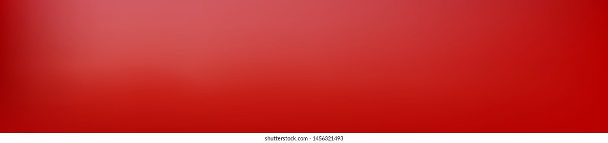 Background texture, modern. Minimal colorific fantasy. Pure glass print fantasy. Red colored. Skinali horizontal background. Trendy modern skinali design.