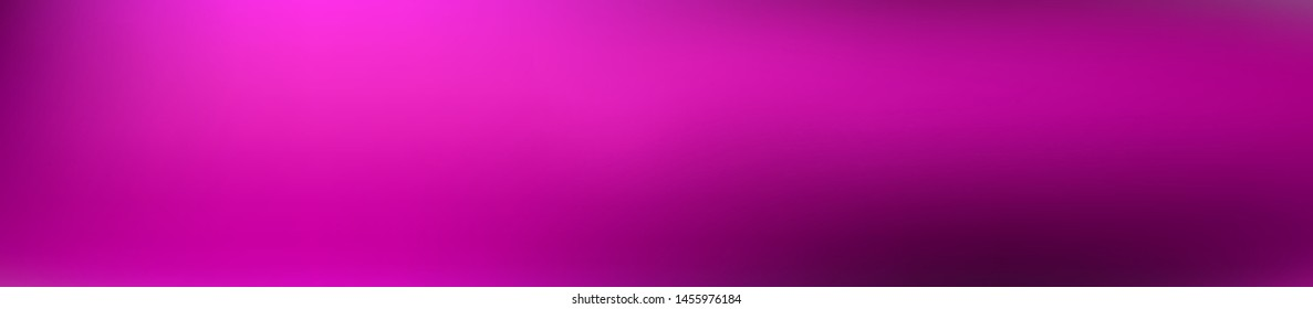 Background texture, modern. Pristine glass print fantasy. Ordinary colorific theme. Magenta colored. Light glass print skinali design. Glass print skinali light and sharp.