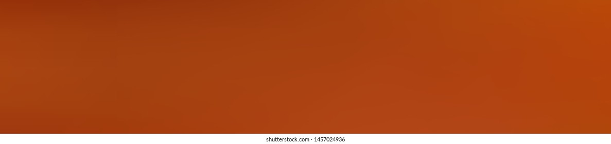 Background texture, unused. Breezy glass print fantasy. Liquid colorific theme. Orange red colored. Skinali horizontal background. Trendy modern skinali design.