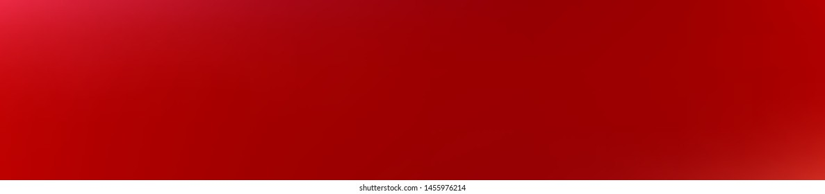 Background texture, unused. Minimal colorific texture. New glass print fantasy. Red colored. Light glass print skinali design. Glass print skinali light and sharp.
