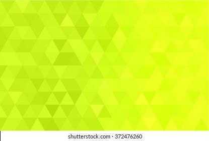 neon green images stock photos vectors shutterstock