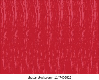background vector  art abstract color red pink light design