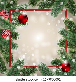 Christmas Invitation Background Png.Christmas Party Words Images Stock Photos Vectors