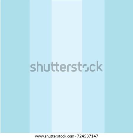 Background Wallpaper Cute Blue Pastel