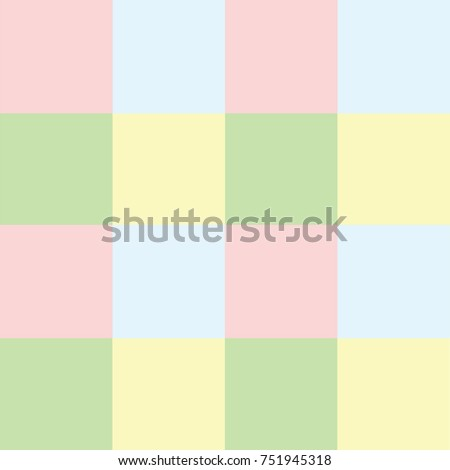 Background Wallpaper Pastel Color Stock Vector (Royalty Free ...