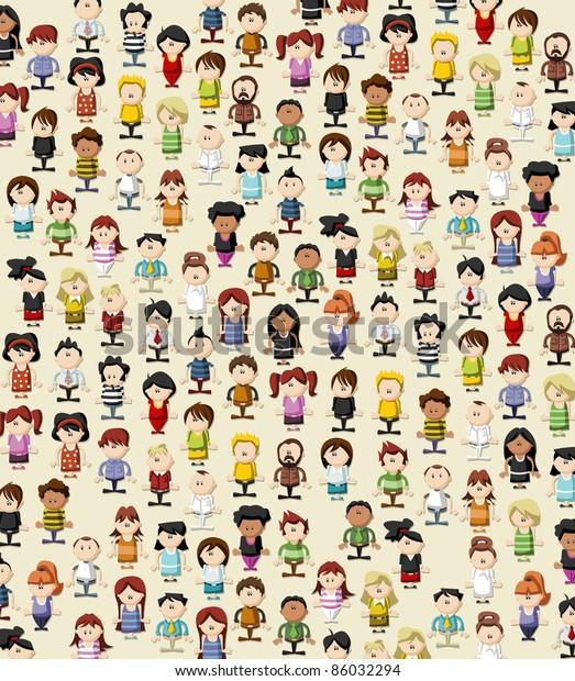 Citater og sjov - Når du anerkender et andet menneske,... | Facebook