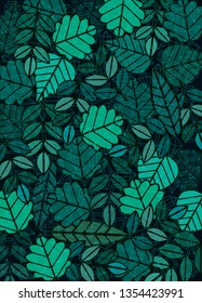 Background wallpaper vector illustration design