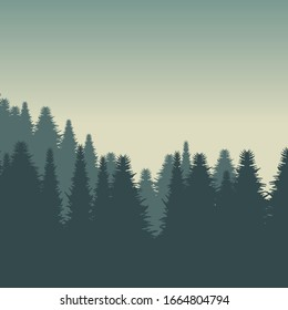 background wallpapers of black green mountain and black green forest