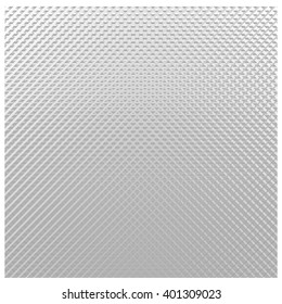 background white & grey vector abstract carbon