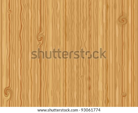 Background Wood Grain Texture Vector File Stock Vector Royalty Free