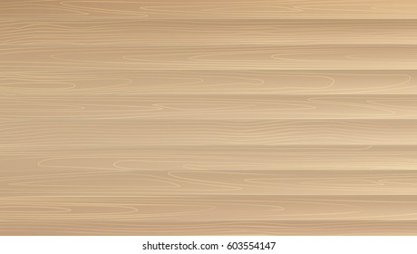 Background of wood planks with a pattern texture, top view. Realistic background with an aspect ratio of HD video, 16 x 9