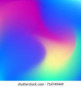 background, x, colorful, abstract, modern