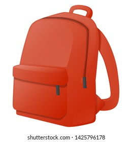 backpack clipart high res stock images | shutterstock  shutterstock