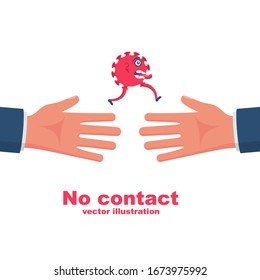Dirty Handshake Images Stock Photos Vectors Shutterstock