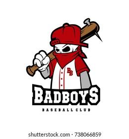 Bad Boy Images Stock Photos Vectors Shutterstock