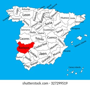 Map Of Spain Almeria.Map Almeria Images Stock Photos Vectors Shutterstock