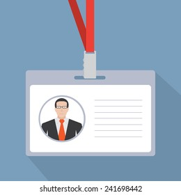 visitor pass images stock photos vectors shutterstock
