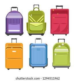 Bags different type models of travel bag 37851872def01