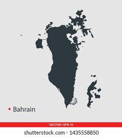 Icon Of Bahrain Map on map of oman, map of western europe, map of sinai peninsula, map of mediterranean countries, map of persian gulf, map of cote d'ivoire, map of italy, map of croatia, map of eritrea, map of greece, map of qatar, map of djibouti, map of kuwait, map of philippines, map of australia, map of czech republic, map saudi arabia, map of western sahara, map of sri lanka, map of middle east,