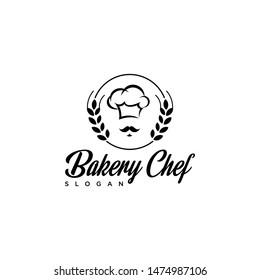 Imágenes Fotos De Stock Y Vectores Sobre Logo Banquetes