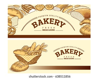 bakery items images stock photos amp vectors shutterstock