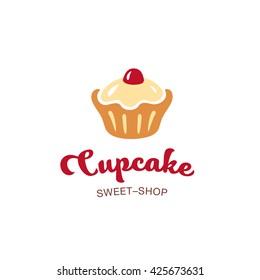 baking logo design