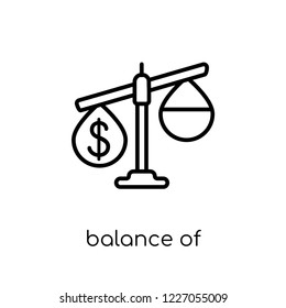 Balance of Payments Images, Stock Photos & Vectors