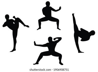 yoga cu o fotografie vector de varicoză vitamine cu vene varicoase de extremități inferioare