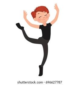 ballet dancer clipart   Dancer silhouette, Silhouette art, Ballerina  silhouette
