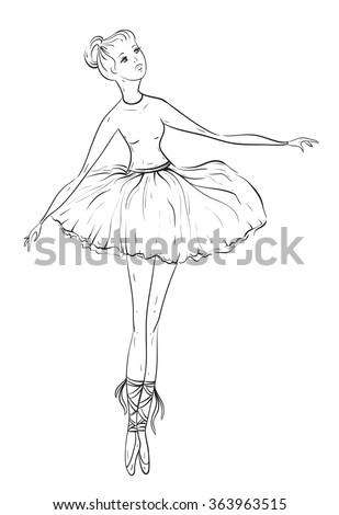 ballerina suku puoli video vapaa lebian seksi videot