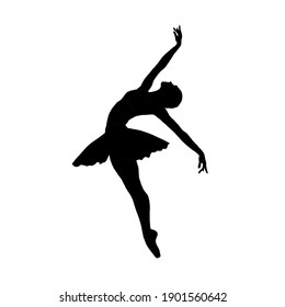Ballet is an incredibly difficult, beautiful art form that takes a lot of training, a lot of time, and a lot of hard work.