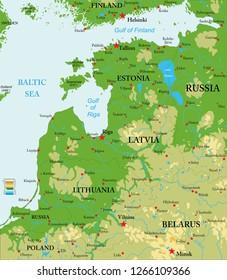 Vectores, imágenes y arte vectorial de stock sobre Baltic Sea Russia on russia china map, russia azerbaijan map, russia europe map, russia germany map, russia japan map, russia france map, russia ukraine map, russia dnieper river map, russia estonia map, russia iraq map, russia north european plain map, russia sweden map, russia israel map, russia mediterranean map, russia volga river map, russia indonesia map, russia hungary map, russia africa map, russia argentina map, russia syria map,