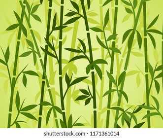 190 577 Bamboo Bamboo Tree Images Royalty Free Stock Photos On