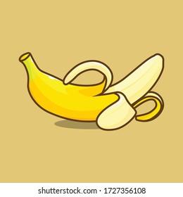 Banana Fruit make you stay ealthy