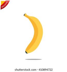 религия картинки банана и часовая позволяет увидеть вещи