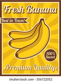 banana farm images stock photos vectors shutterstock