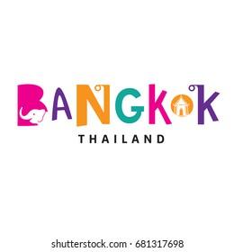 Bangkok, Thailand.