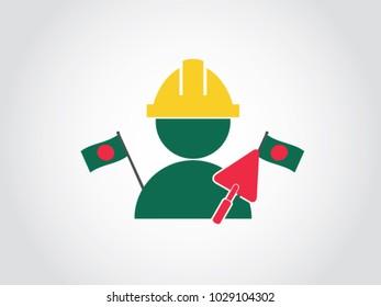 Bangladesh Local Labor