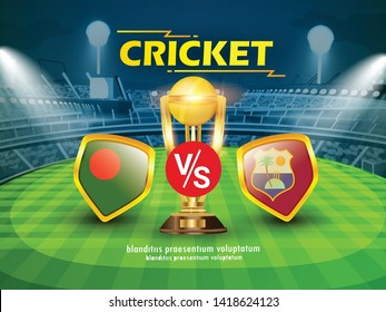 Bangladesh Images, Stock Photos & Vectors | Shutterstock