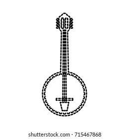banjo jazz instrument musical festival celebration