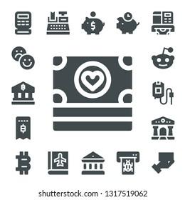 Reddit Icons Images, Stock Photos & Vectors | Shutterstock