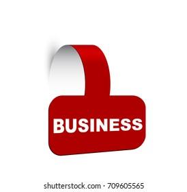 banner business