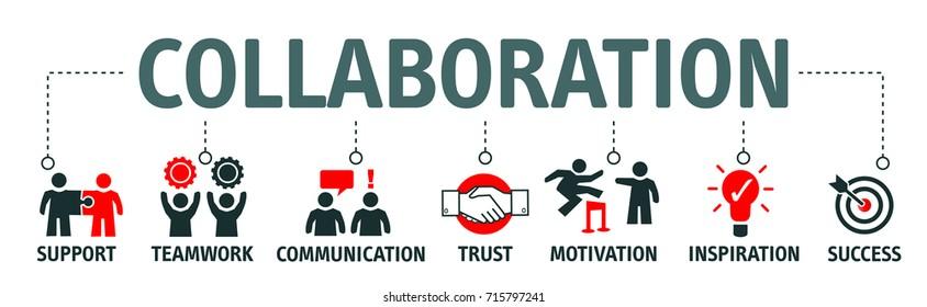 Image result for self motivation banner