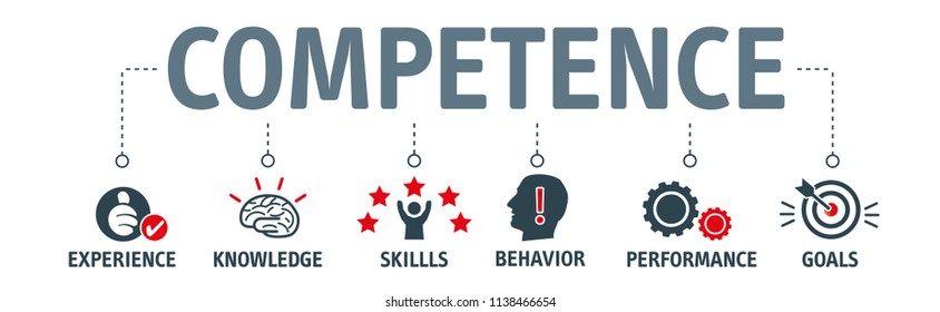 Competence Images, Stock Photos & Vectors | Shutterstock