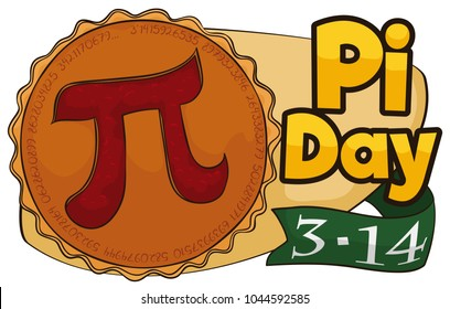 Image result for pi day clipart